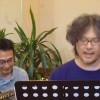 ギターで一青窈・ハナミズキ を歌ってみた!