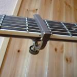 ギター弾き語りには簡単なコード進行のパターンがあります