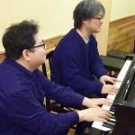 憧れのピアノ弾き語り曲はこれ!