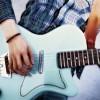 ギター・ピアノ弾き語りで声の出し方の注意点