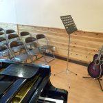 ギターオヤジと女性ピアニストの昭和歌謡曲ショー動画集