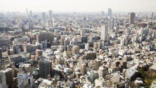 【茶話】渋谷のタワレコに大学時代は通ったものだ